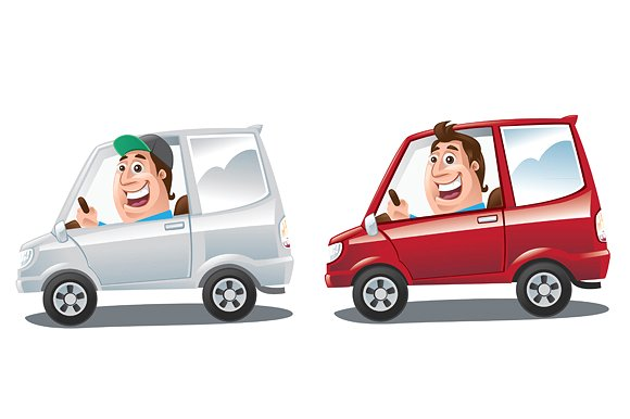 happy driver.jpg