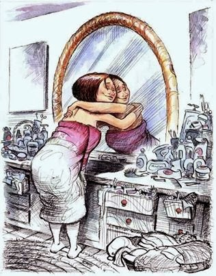 Loving-Mirror2
