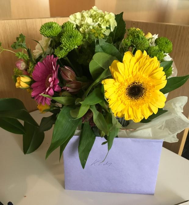 thank you flowers.jpg