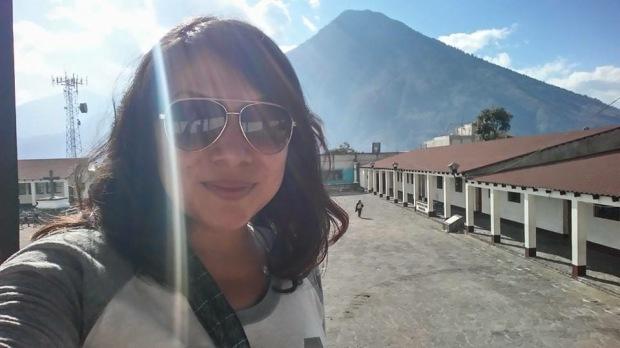 Kim-Guate
